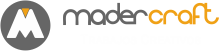 MaderCraft Logo